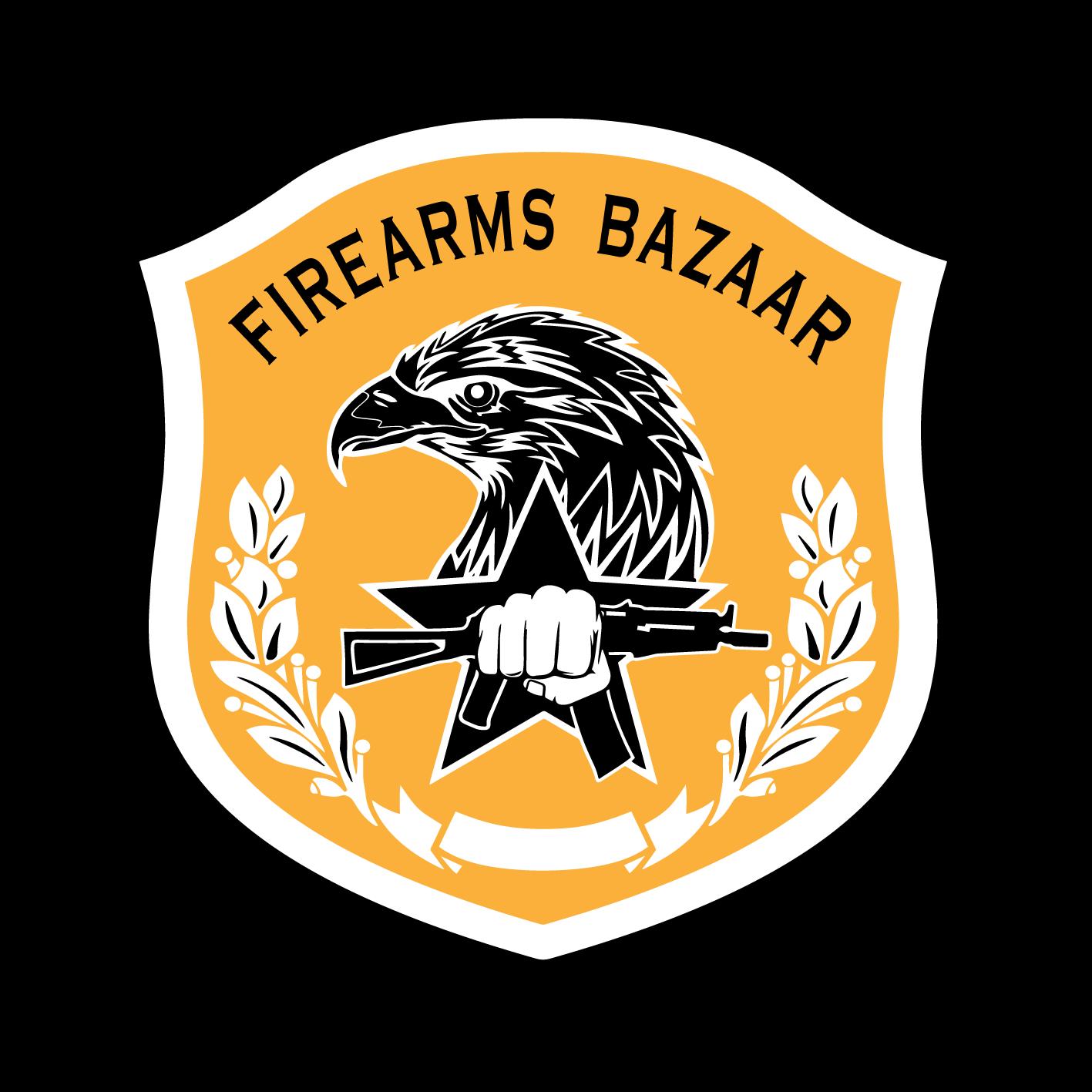 Firearms Bazaar